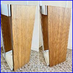 70s Coat Rack Space Age Coat Hanger Mid Century Umbrella Stand Atomic Vintage
